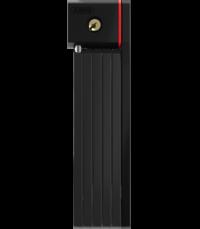 ABUS Bordo 5700 Folding Lock