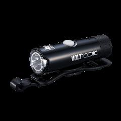 Cat Eye Volt 100XC