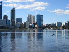 All About Perth