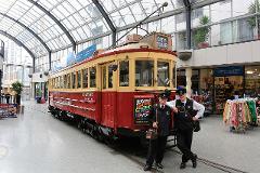 Tram & Gondola Annual Pass