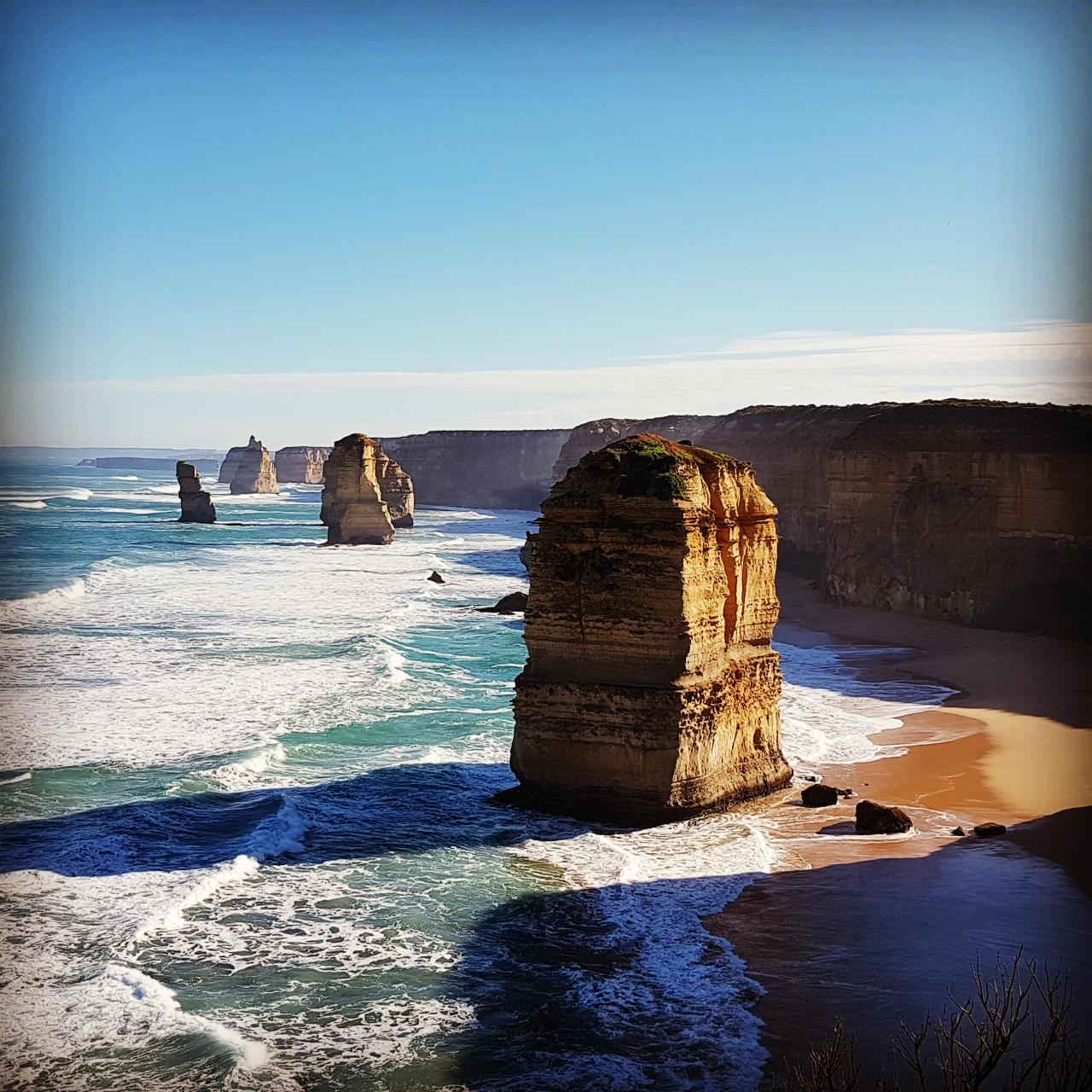 Great Ocean Road - VIP Tour