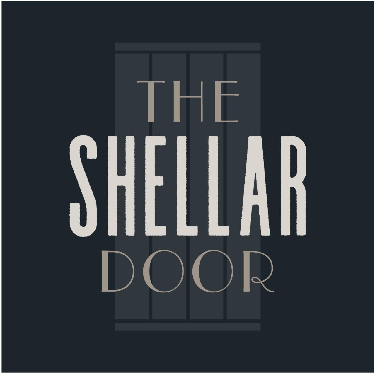 The Shellar Door Tour