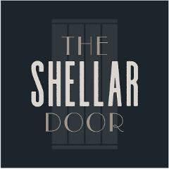 The Shellar Door Tour
