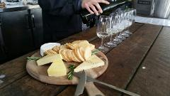 Half Day Swan Valley Wine Tour