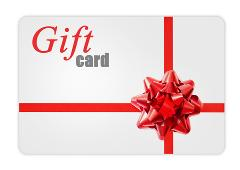 2.5 Jet Ski Safari - Gift Card