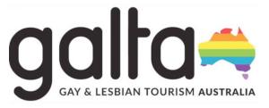 Jet Ski Safaris GALTA Event
