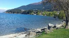 Private Tour or Transfer to Queenstown