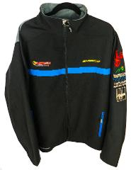 Jerusalem Creek Jacket
