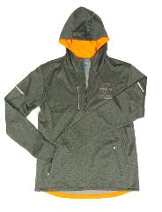 Jerusalem Creek Sport Jacket
