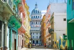The Colours of Cuba Private Tour