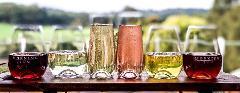 Mornington Peninsula Winery Tour