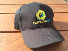 FJ Cap