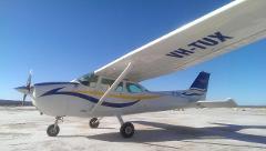 Gift Voucher - Trial Instructional Flight