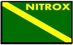 PADI Enriched Air (NITROX) Course