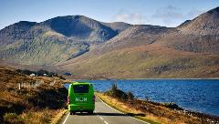 Multi-day Isle of Skye Tour from Inverness