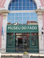 Ticket to Fado Museum - Skip the Line Access