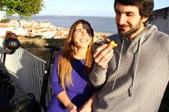 Delicious Segway Tour | English