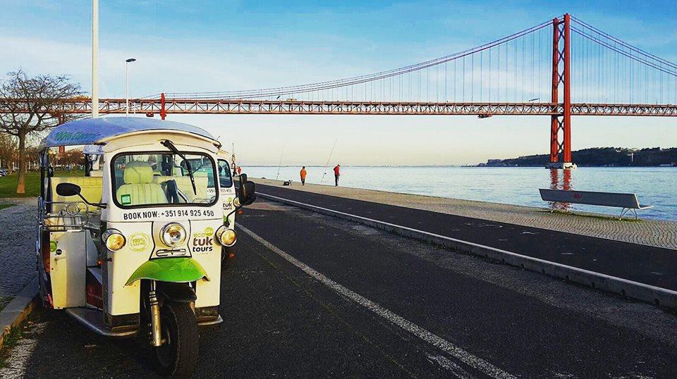 NÃO USAR  Go West  | Portuguese (old)
