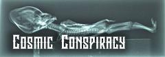 Alien Conspiracy (Stream)