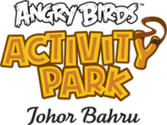 Angry Bird Park Ticket Only