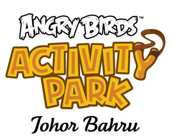 Angry Bird Park + Coach Transfer
