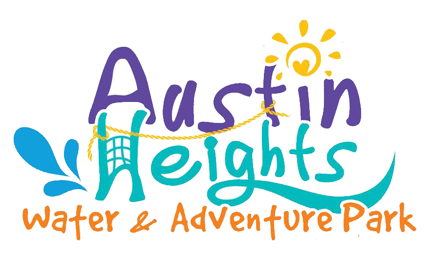 1 Day Austin Heights Water & Adventure Park