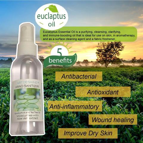 Euclaptus_oil_50
