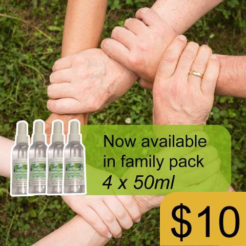 family_pack