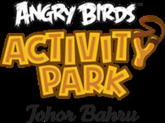 Angry Bird Park + Coach Transfer