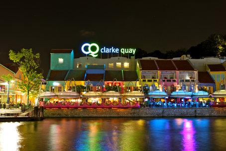 singapore-river-cruise-clarke-quay