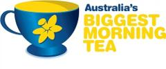 The Biggest Morning Tea Sydney Harbour Discovery Lunch Cruise