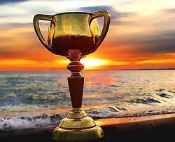 caulfield cup 2018 - photo #48