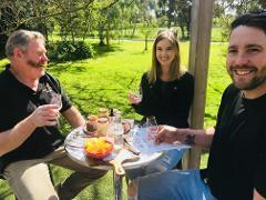 Bellarine Taster - Gourmet Traveller Tour