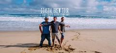 Coastal Brew - Craft Beer Tour