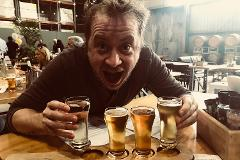 Geelong  - Craft Beer Tour