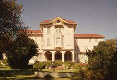 Best Catholic Colleges in California 5 Day Program