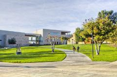 Small California Colleges 5 Day Program