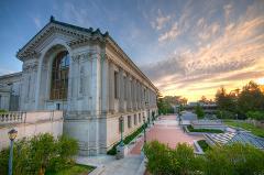 California Private Universities Tour 6 Day Program