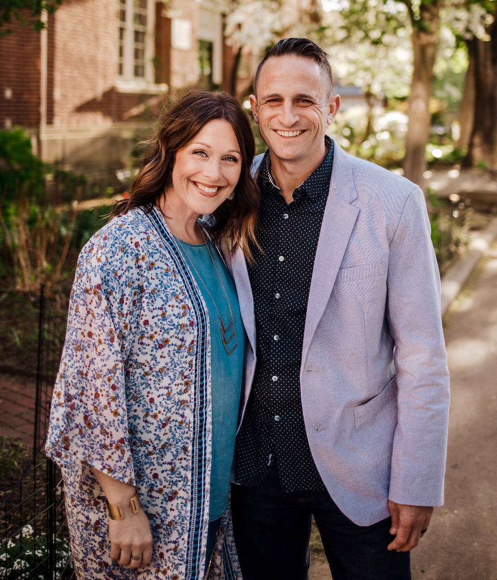 Pastor Brian Mills & His Wife Jennifer 10-Day Christmas Spectacular to the Holy Land, November 30 – December 9, 2020