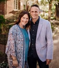 Pastor Brian & Jennifer Mills 10-Day Christmas Spectacular to the Holy Land, November 30 – December 9, 2020
