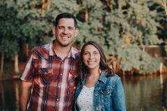 Pastor Michael & Abby Wood 10-Day Christmas Spectacular to the Holy Land, November 28 – December 7, 2021