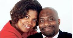 Pastor White & Rev. Maria 10-Day Journey to the Holy Land November 20 – 29, 2020
