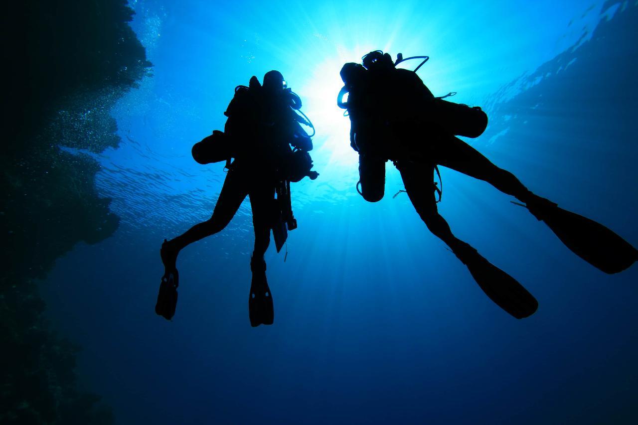 Advanced Open Water Certification Selina Playa Del Carmen Reservations