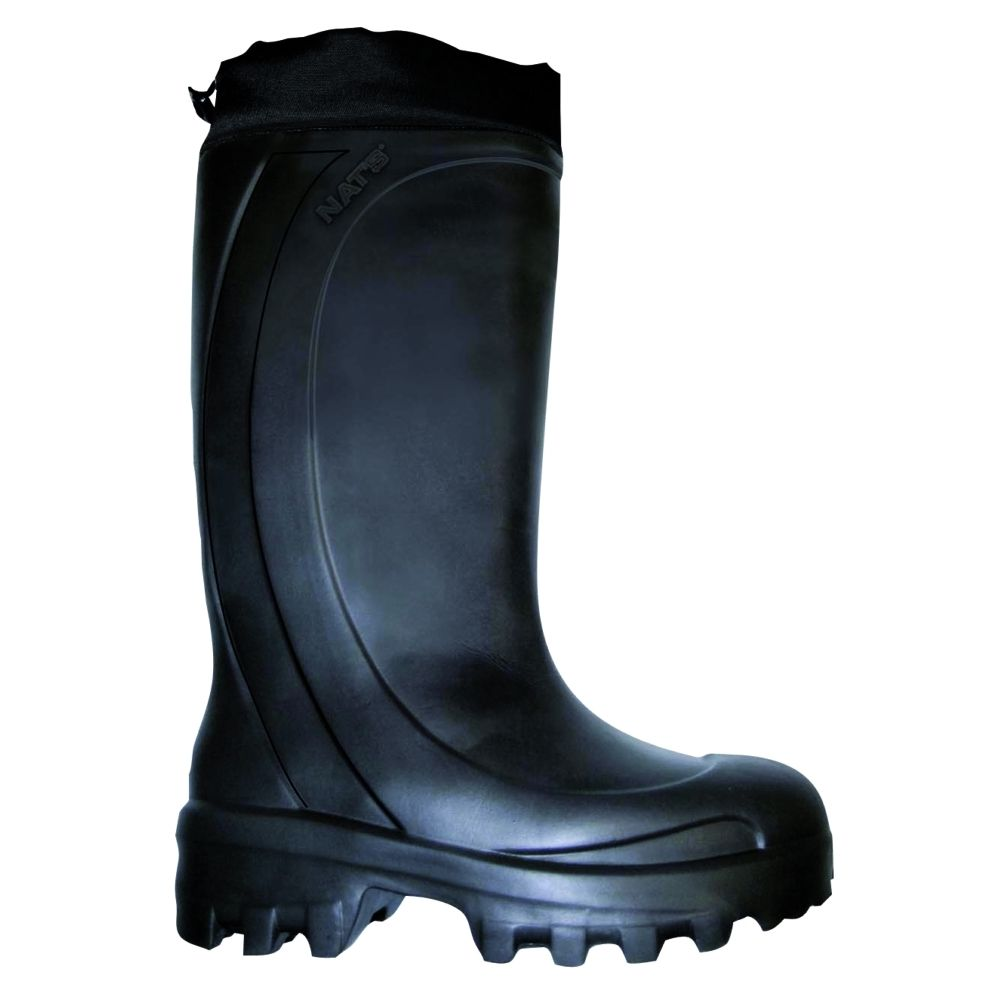 Snowmobile Boots