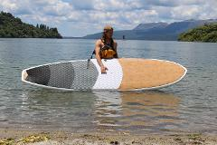 SUP all rounder 10'6