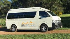 Minibus Charter