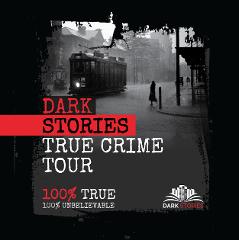 Newcastle's - Private True Crime Tour