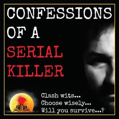 Sydney's - Confessions of a Serial Killer