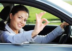 Gunnedah- Low Risk Driver Training
