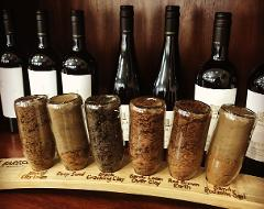 Wine School: Become a Barossa Enthusiast at Chateau Yaldara